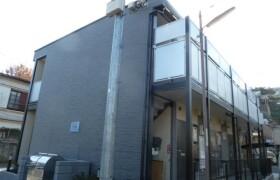 1K Apartment in Hagiyamacho - Higashimurayama-shi