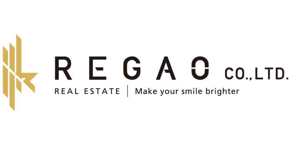 REGAO Co.,Ltd.