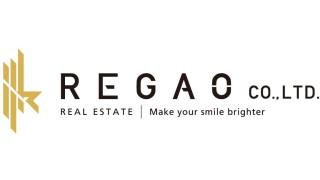 レガオ株式会社