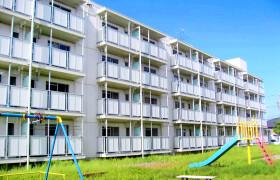2K Mansion in Sanno - Nonoichi-shi