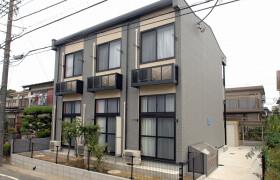 1K Apartment in Higashifukai - Nagareyama-shi