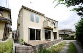4SLDK House in Tsukahara - Minamiashigara-shi