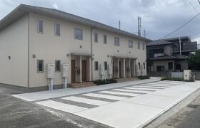 1LDK Apartment in Miyazakicho - Chiba-shi Chuo-ku