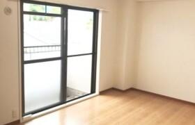 4LDK Apartment in Shinoharaobanoyamacho - Kobe-shi Nada-ku