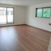 2LDK House to Buy in Hirakata-shi Room