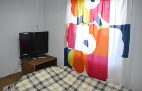 1K Apartment in Furocho - Yokohama-shi Naka-ku