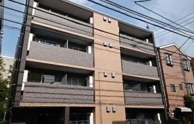 1K Mansion in Arai - Nakano-ku