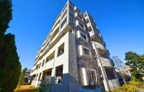 2LDK Mansion in Higashishinkoiwa - Katsushika-ku