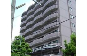 一宮市南小渕-3LDK公寓大廈