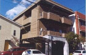 3SLDK Mansion in Nishiuratsujicho - Kyoto-shi Kamigyo-ku