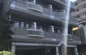 1LDK Mansion in Sakaecho - Itabashi-ku