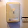 1K Apartment to Rent in Tachikawa-shi Equipment
