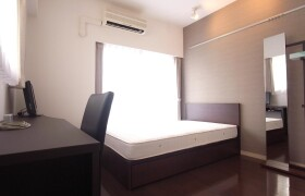 1K Apartment in Higashigotanda - Shinagawa-ku