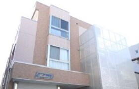 浦安市富士見-1K公寓大厦