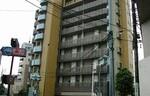 1DK Mansion in Seta - Setagaya-ku