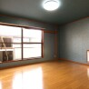 2SLDK House to Rent in Nerima-ku Bedroom