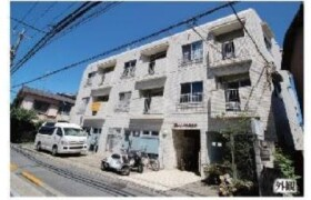 Whole Building Apartment in Yahatacho - Musashino-shi