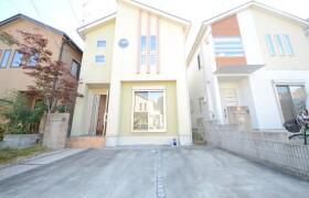 4LDK House in Shimosakamoto - Otsu-shi