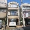 4LDK House to Buy in Minato-ku Exterior