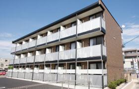 1K Mansion in Arako - Nagoya-shi Nakagawa-ku