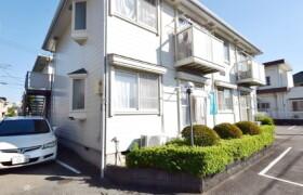 2DK Apartment in Higashimizumoto - Katsushika-ku