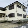 2DK Apartment to Rent in Yokohama-shi Kohoku-ku Exterior
