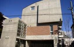 2LDK Apartment in Kangetsucho - Nagoya-shi Chikusa-ku