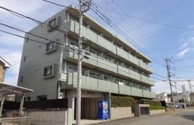 1K Apartment in Kitakashiwa - Kashiwa-shi