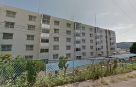 小諸市丙-2K公寓大廈