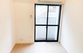 柏市桜台-1R公寓