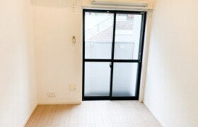 1R Apartment in Sakuradai - Kashiwa-shi