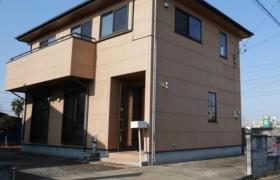 Whole Building {building type} in Hachimanden - Konosu-shi