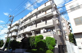 1R Mansion in Kitamachi - Nerima-ku