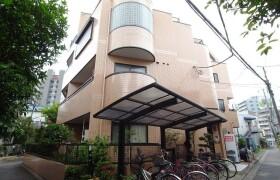 1K Apartment in Ichinoe - Edogawa-ku