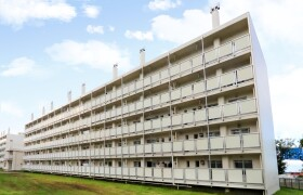 2LDK Mansion in Katsunaicho - Otaru-shi