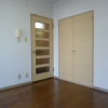 1R Apartment to Rent in Toda-shi Exterior