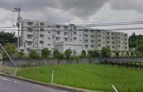 田村市常葉町常葉-3DK公寓大廈