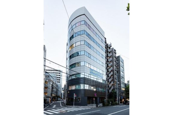 Whole Building Other to Buy in Toshima-ku Exterior
