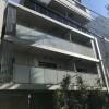 在目黒區內租賃1LDK 公寓大廈 的房產 戶外