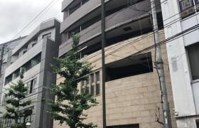 1DK {building type} in Uematsucho - Kyoto-shi Shimogyo-ku