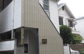 1R Apartment in Tatemachi - Yokohama-shi Kanagawa-ku
