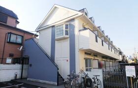 1R Apartment in Yagochi(2-chome) - Edogawa-ku