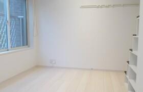 1R Apartment in Sanya - Yokohama-shi Minami-ku