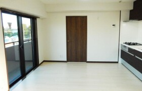 2LDK Apartment in Higashiome - Ome-shi