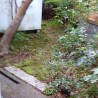 Whole Building House to Buy in Shimoda-shi Interior