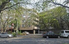4LDK Mansion in Koyamadai - Shinagawa-ku