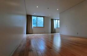 港区 - 六本木 大厦式公寓 3DK