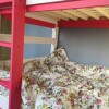 Shared Guesthouse to Rent in Chuo-ku Bedroom