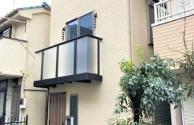 2LDK House in Komaba - Meguro-ku