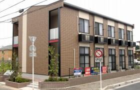 1K Mansion in Nishihirai - Nagareyama-shi